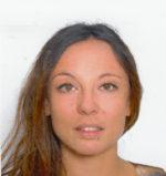Bertini Luisa