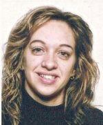 Bianchini Serena