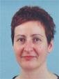 Carassai Fiorella