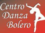 Centro Danza Bolero