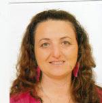 Franchini Silvia