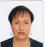 Gambino Lucia