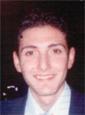 Giambirtone Giuseppe