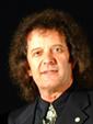 Giorgi Loris