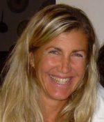 Marchetti Silvia