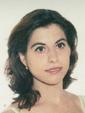 Milana Francesca