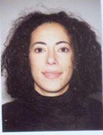 Occhiuzzi Maria Assunta