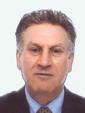 Rappuoli Giuliano