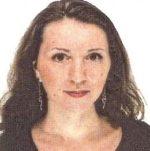 Renier Giulia