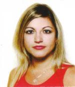 Santanoceto Lucia