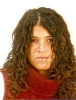 Scalia Sibilla