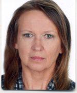 Symonowicz Jolanta